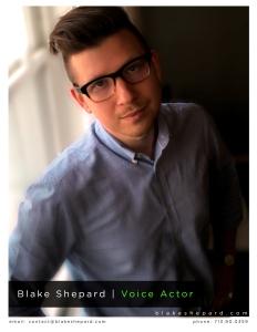 BlakeShepard_head-shot_VoiceActor_2018_PRINT